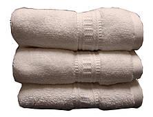 Салфетка (полотенце) 30*30 Greek (кремовый)