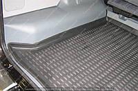 Коврик в багажник УАЗ Patriot limited (УАЗ Патриот Лимитед)