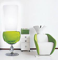 Комплекты мебели для салонов