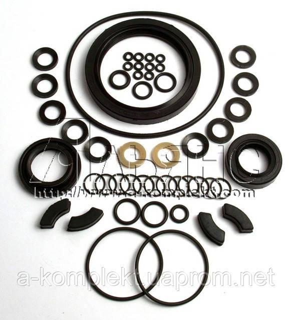 Ремкомплект топливного насоса ТНВД двигателя ЯМЗ-240 М2/НМ2/ПМ2/БМ2 н/о (арт.1320)
