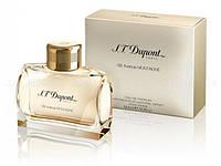 Женские ароматы Dupont S.T. 58 Avenue Montaigne Pour Femme (изысканный, благородный аромат)