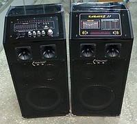 Колонки, акустические системы, акустика