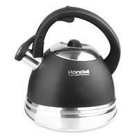 Чайник RONDELL Walzer RDS-419