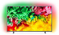 Телевизор Philips 50PUS6703 (101264)