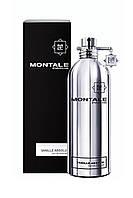 Montale Vanille Absolu ( Монталь Абсолютная Ваниль) женская парфюмированная вода копия