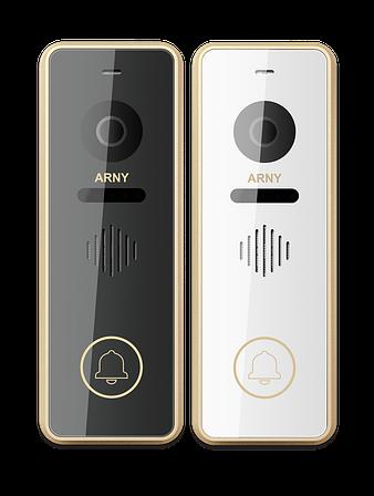 Видеопанель ARNY AVP-NG422
