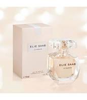 Женские ароматы Le Parfum Elie Saab (яркий, красивый аромат)