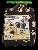 Домик для домашних животных - Pet Hut (Пет Хат)