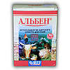 Альбен 360 таблетки №100 АВЗ Россия