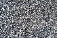 Отсев щебня, фракция 0-5 мм, доставка от 7 до 42 тонн