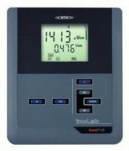Лабораторный кондуктометр inoLab® Cond 7110 WTW