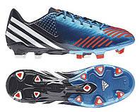 bab3e001 Самые легкие бутсы в мире Nike GS или Green Speed – футбольная обувь ...