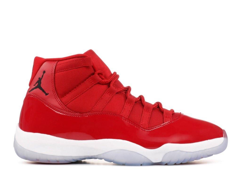 add8f1a7dc8f18 Баскетбольные кроссовки Air Jordan 11 Retro