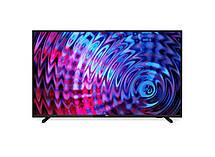 Телевизор Philips 50PFS5803/12 (PPI 500Гц, Full HD, Smart, Pixel Plus HD, Clear Sound 2.0 20Вт, DVB-С/T2/S2), фото 3