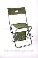 Складной стул для отдыха на природе