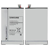 Аккумулятор Samsung T700 Galaxy Tab S 8.4 (4900 mAh) EB-BT705FBE (батарея, АКБ), Акумулятор Samsung T700 Galaxy Tab S 8.4 (4900 mAh) EB-BT705FBE