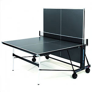Стол теннисный Enebe Zenit X2, 16 mm, 707020, фото 2