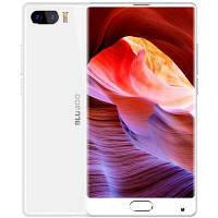 Смартфон Bluboo S1 (white) оригинал - гарантия!