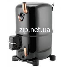 Компрессор для холодильника Tecumseh TFH 4518 Y R-134 380v (1036w)