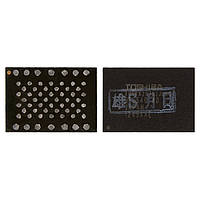 Микросхема памяти H2JTDG8UD2MBR/THGBX2G7B2JLA01 (чип памяти) iPhone 5S 16GB, Мікросхема пам'яті H2JTDG8UD2MBR / THGBX2G7B2JLA01 (чіп пам'яті) iPhone