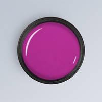Арт-гель UV Le Vole Gel Art Paint LVAP-1, 7 мл