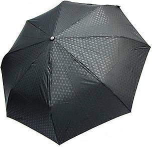 Зонт DOPPLER с функцией антиветер 743669, фото 2