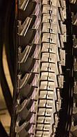 Покрышка велосипедная 26 1.9 Deestone(50-559)