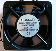 Аляска RQA 150