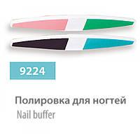 Пилочка минеральная SPL 9224