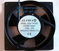 Аляска RQA 170