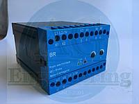 Устройство торможения мотора PETER BR 400-10, 375565