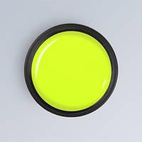Арт-гель UV Le Vole Gel Art Paint LVAP-2, 7 мл