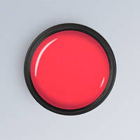Арт-гель UV Le Vole Gel Art Paint LVAP-3, 7 мл