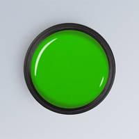 Арт-гель UV Le Vole Gel Art Paint LVAP-7, 7 мл