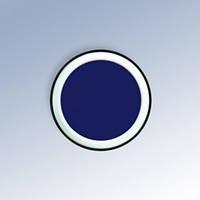 Арт-гель UV Le Vole Gel Art Paint LVAP-24, 7 мл