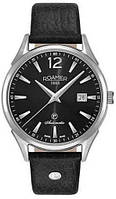 Мужские классические часы Roamer 550660 41 55 05