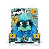 Интерактивная игрушка Pomsies Grumblies Hydro/ Помсиз Грамблс Гидро