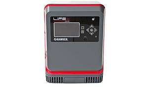 Зарядное устройство для тяговых аккумуляторов HAWKER Life iQModular