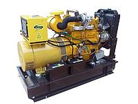 Электростанция SGS 112-3SDAP.T230