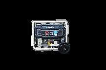 Бензиновый генератор Matari MX14003E (11 кВт), фото 2