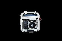 Бензиновый генератор Matari MX14003E (11 кВт), фото 3