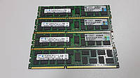 Память серверная DDR3 8Gb PC3-10600R ECC Reg ОПТ!!!