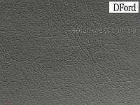 Автомобильный кожзам на войлочной основе, Германия, (темно-серый DFord), фото 1