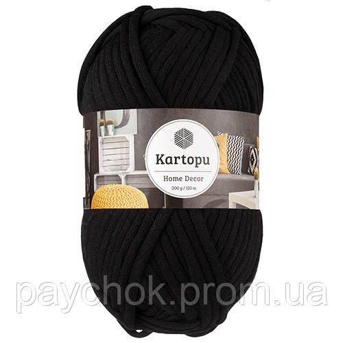 Kartopu Home Decor (70% хлопок, 30% полиамид )120м