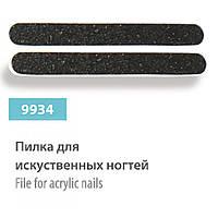 Пилочка минеральная SPL 9934