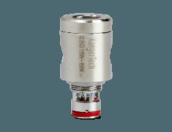 KangerTech SSOCC - Сменный испаритель для электронной сигареты. Оригинал