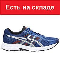 Кроссовки для бега мужские ASICS GEL-Contend 4