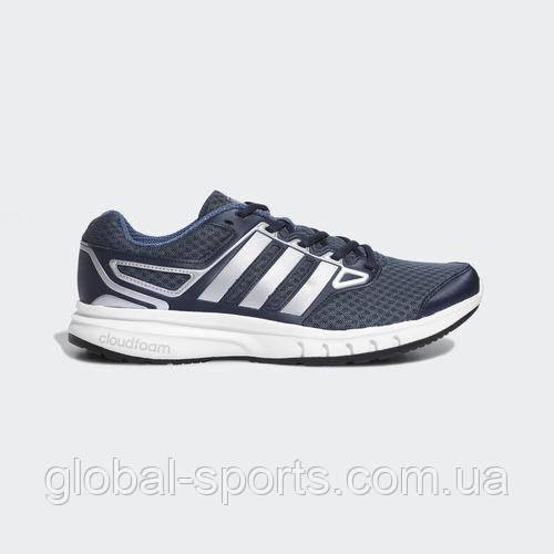 Мужские кроссовки Adidas Galactic Elite (Артикул: B34324)