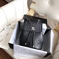 Рюкзак женскийот Chanel, фото 1