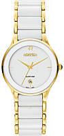 Женские классические часы Roamer 677981 49 25 60